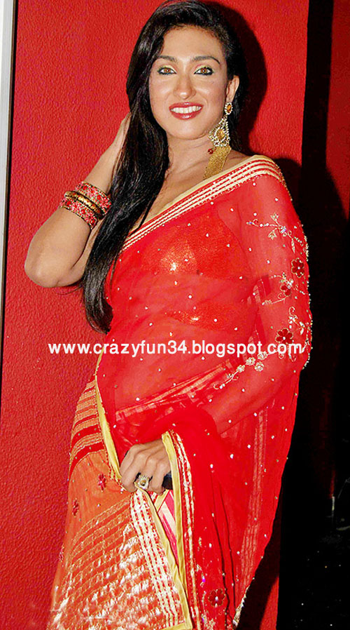 Desi Girl Image Wallpaper Crazy Actress Selected Photo Image Picture Wallpaper