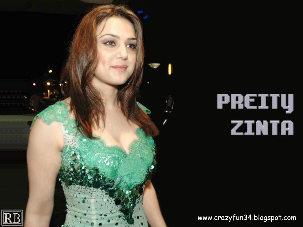 Crazy Actress Selected Photo Image Picture Wallpaper -3443