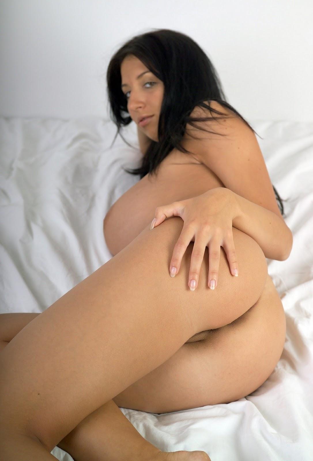 Jana Defi Pussy