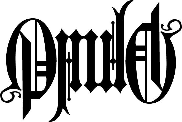 Best Lower Back Tattoos: Ambigram Tattoo Design