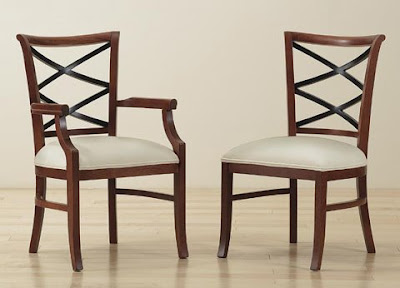 Dining Chairs Do The Unexpected The Designer Insider