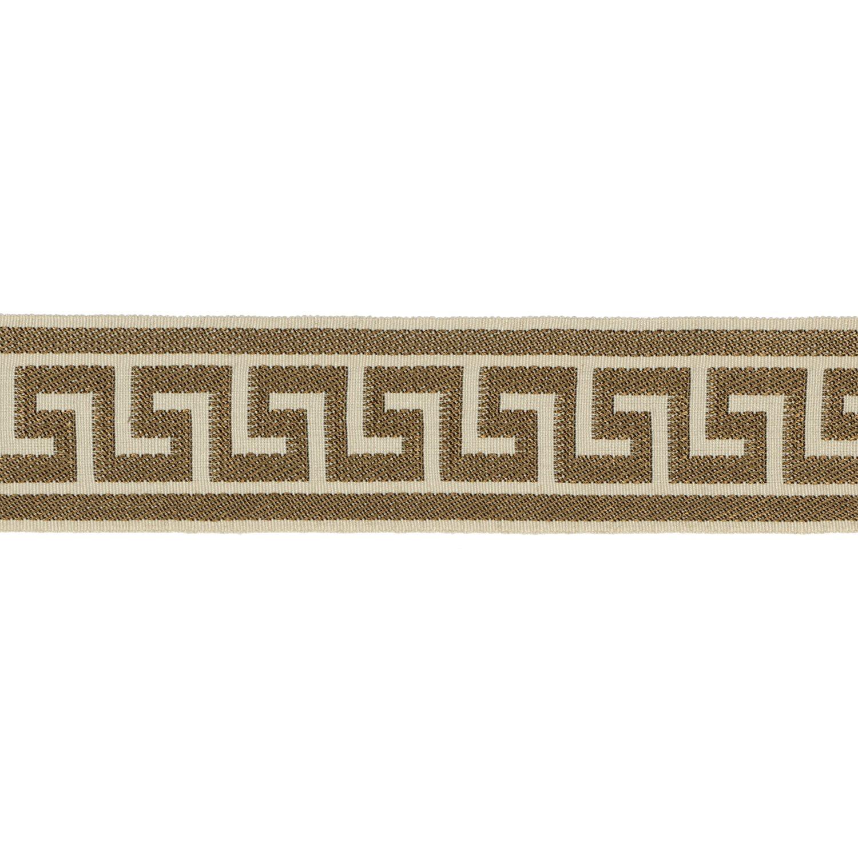 Greek Key Trim   The Designer Insider