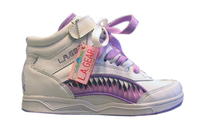 Popular Nike Shoes  For Women