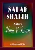 https://ashakimppa.blogspot.com/2013/03/download-ebook-salaf-shalih-antara-ilmu.html