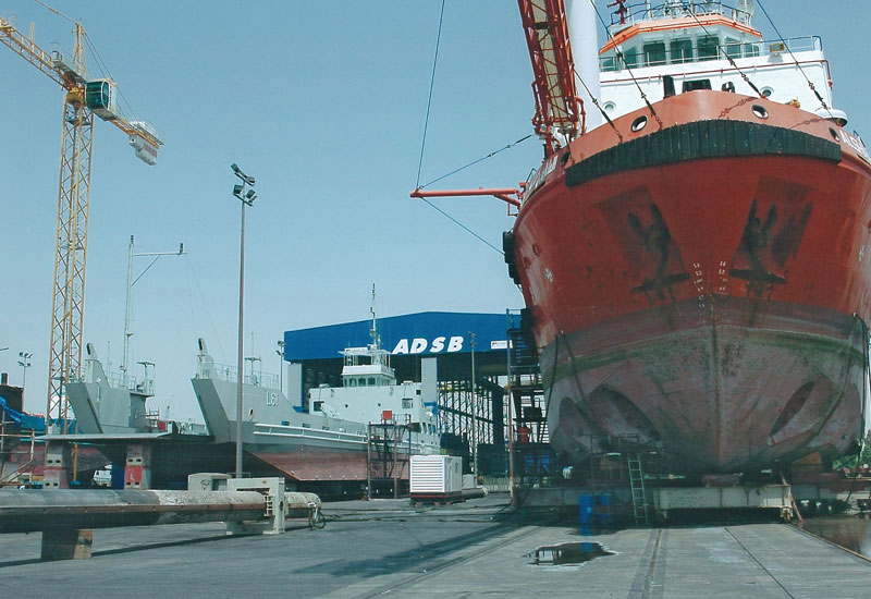 Dec 28, 2010 - Maritime Press Clipping