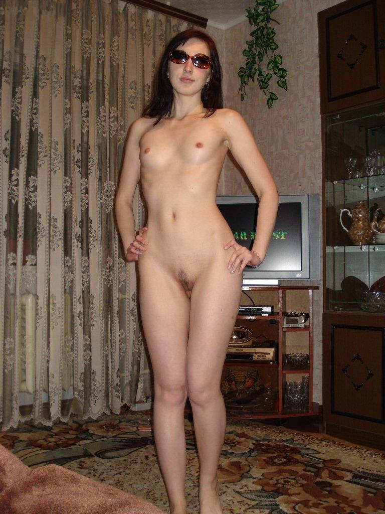home Nudists nude at