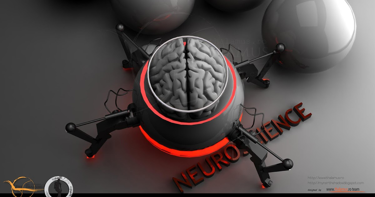 Neuroscience blog neuroscience desktop wallpapers - Brain wallpaper 3d ...
