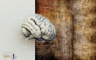 Http 3d Wallpaper Neuroscience Blog Neuroscience 3d Wallpapers Updates I