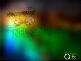 Neuroscience Blog Neuroscience 3d Wallpapers Updates I