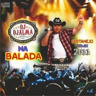 2010 DJALMA BAIXAR DJ CD NATAL SERTANEJO