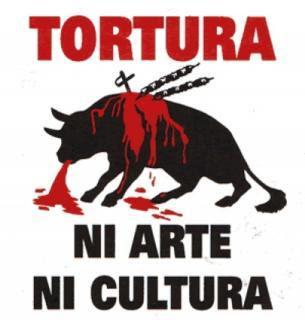 https://i1.wp.com/3.bp.blogspot.com/_-_h3skK5nFQ/SRr23TeVkqI/AAAAAAAAAOs/fQePn19ib-A/s320/berdeak-los-verdes-llaman-a-manifestarse-el-2-de-agosto-en-baiona-a-favor-de-la-abolicion-de-las-corridas-de-toros.jpg