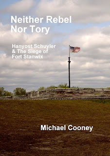 http://www.amazon.com/Neither-Rebel-Tory-Michael-Cooney-ebook/dp/B00522T8HW/ref=sr_1_1?ie=UTF8&qid=1438517618&sr=8-1&keywords=Neither+Rebel+Nor+Tory