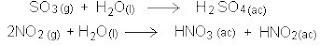 Química General: 1 INTRODUCCION A LA QUÍMICA