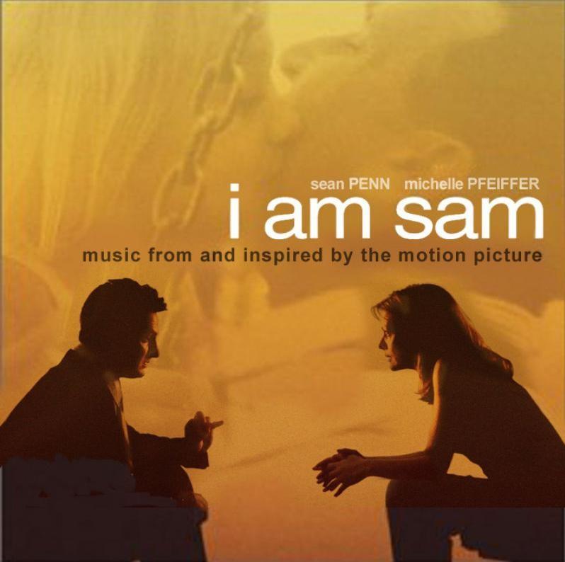 I Am Sam [Soundtrack] (2001) /VBR (Hasta 192kbps) - Identi I Am Sam Soundtrack