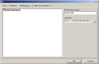 MASM with Visual Studio | Alex's Tech Blog
