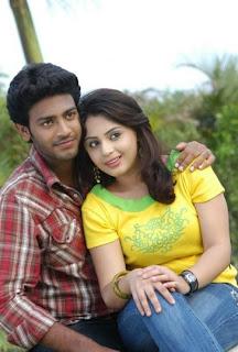 Appavi tamil movie 2009 mp3 songs - mp3 download