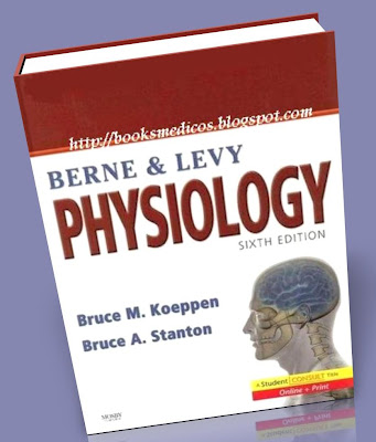 Levy and physiology berne pdf