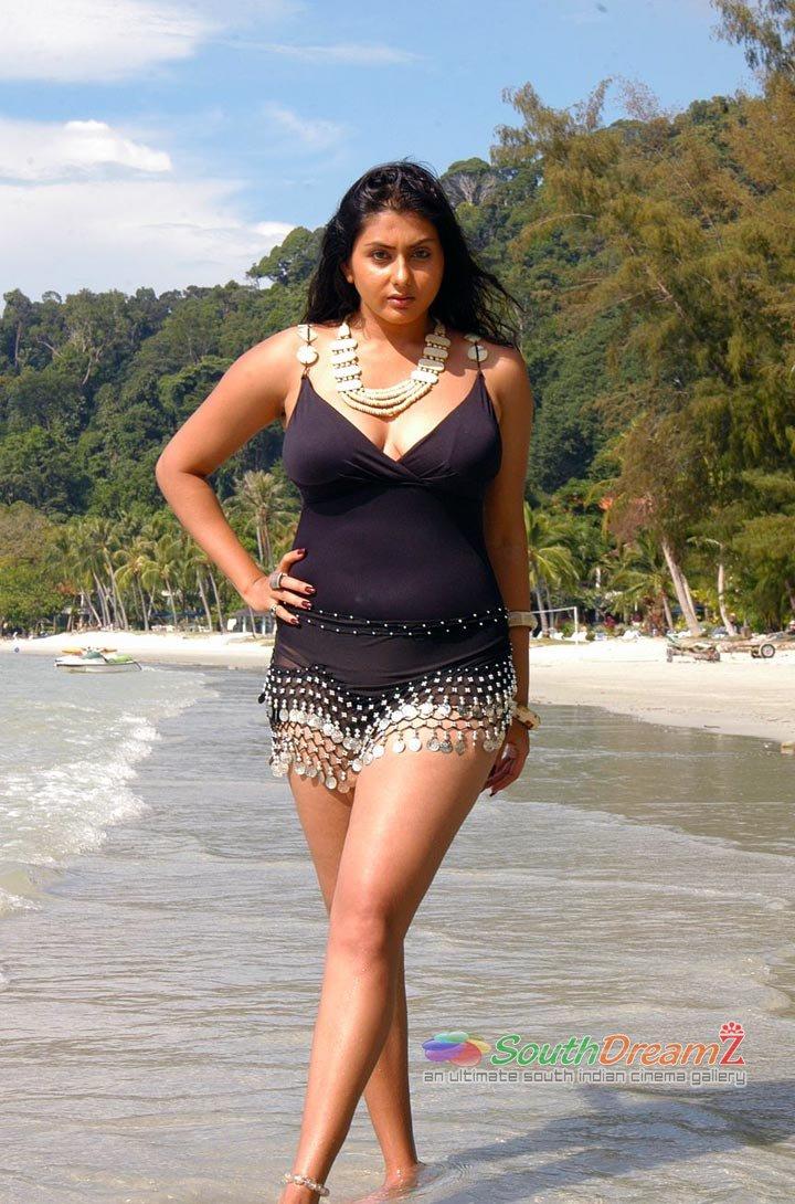 south indian actress hot bikini photos gallery