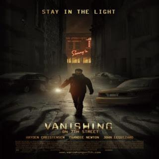 Vanishing on 7th Street Song - Vanishing on 7th Street Music -Vanishing on 7th Street Soundtrack