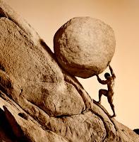 pushing+rock.jpg