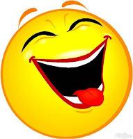 laughing+face.jpg