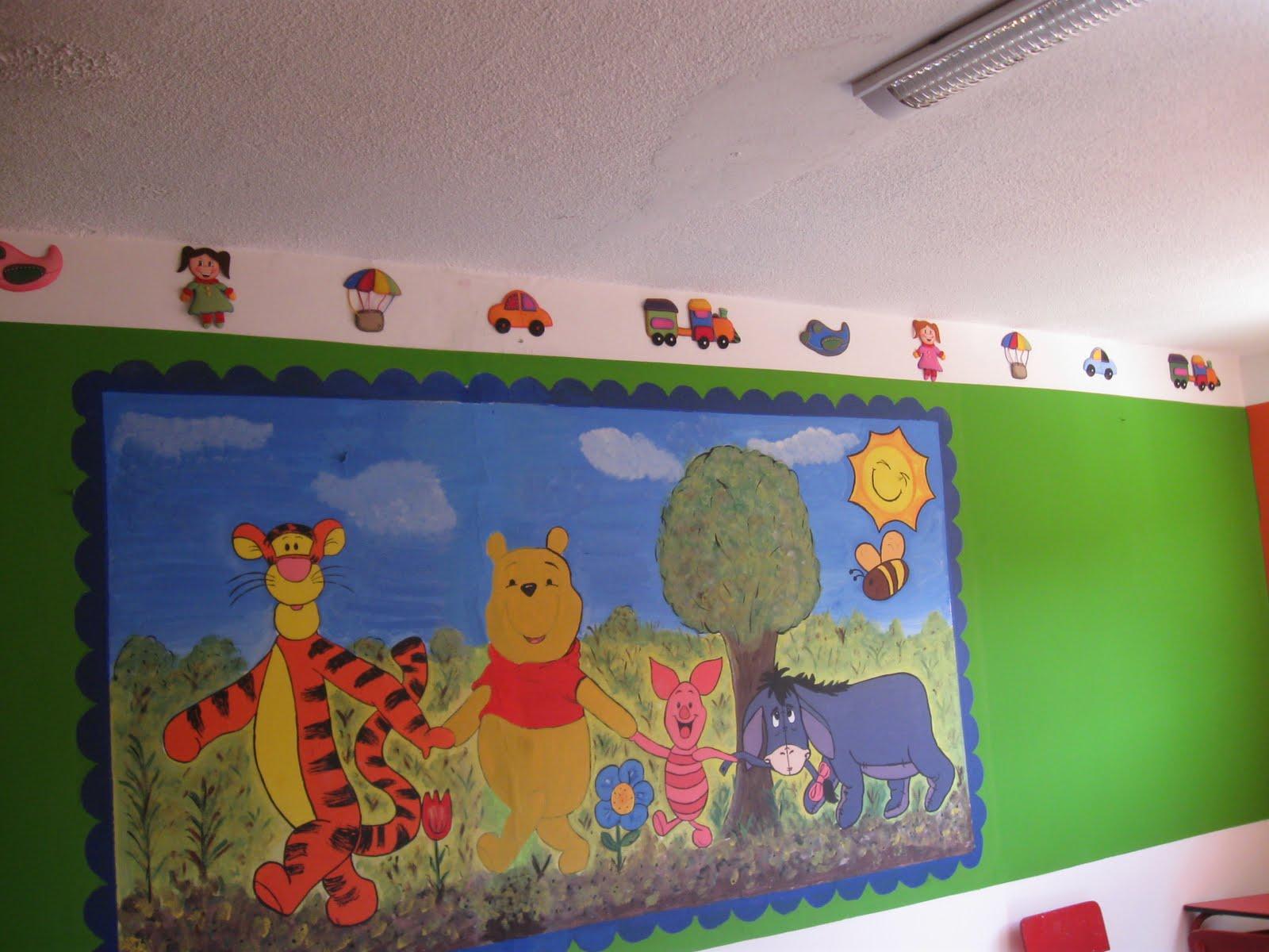 Foto decoraci 243 n terrazas 28 images exterior design - Ideas para decorar con fotos ...
