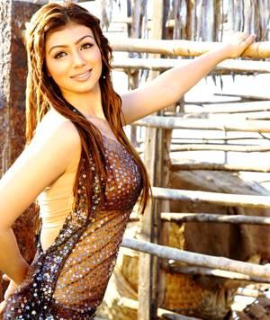 Bollywood porn dil kya kare wwwfilmyfantasycom 5