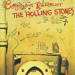 the rolling stones beggars banquet rar www f--f info 2019
