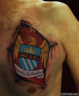 design a tattoo page 2 bluemoon mcfc the leading manchester city forum. Black Bedroom Furniture Sets. Home Design Ideas