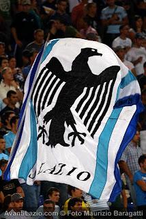 SS Lazio - AC Milan 1 - 1
