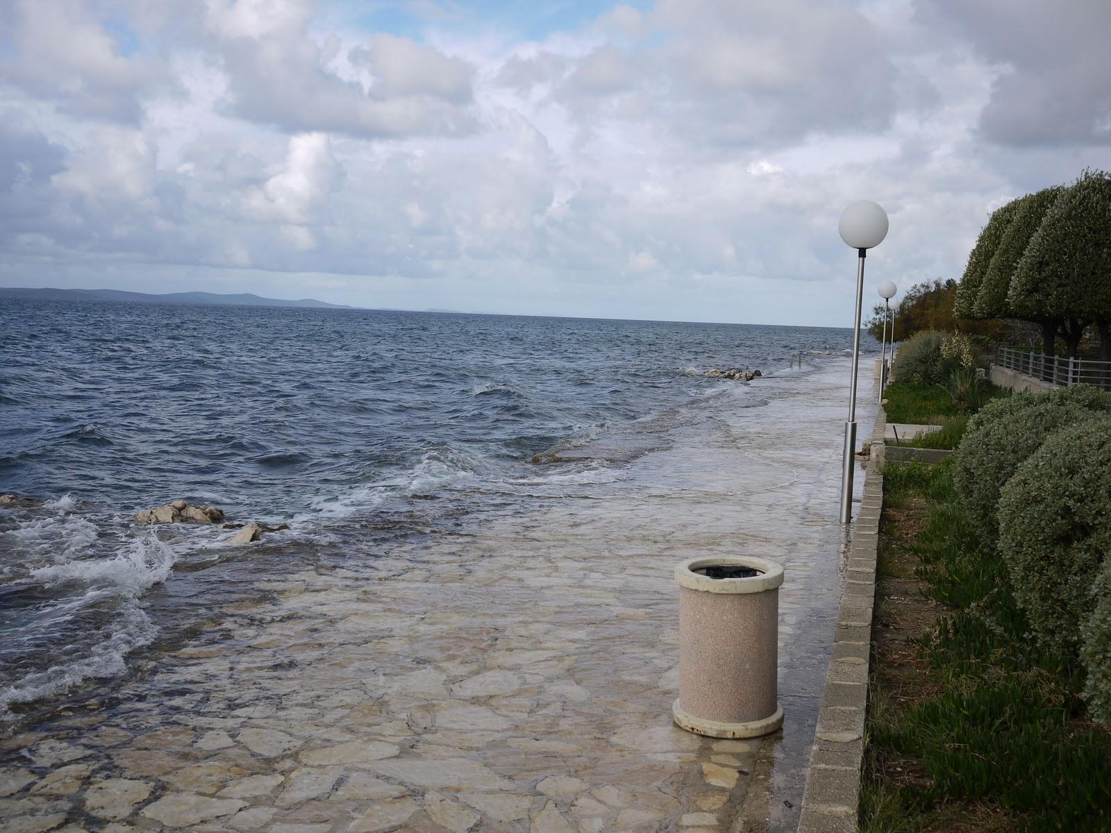 m walking water tour verlosung