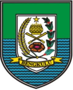 Bengkulu+Logo