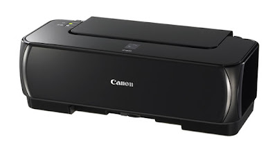 Canon mf8000c series ufrii lt