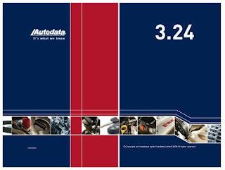 autodata 2010