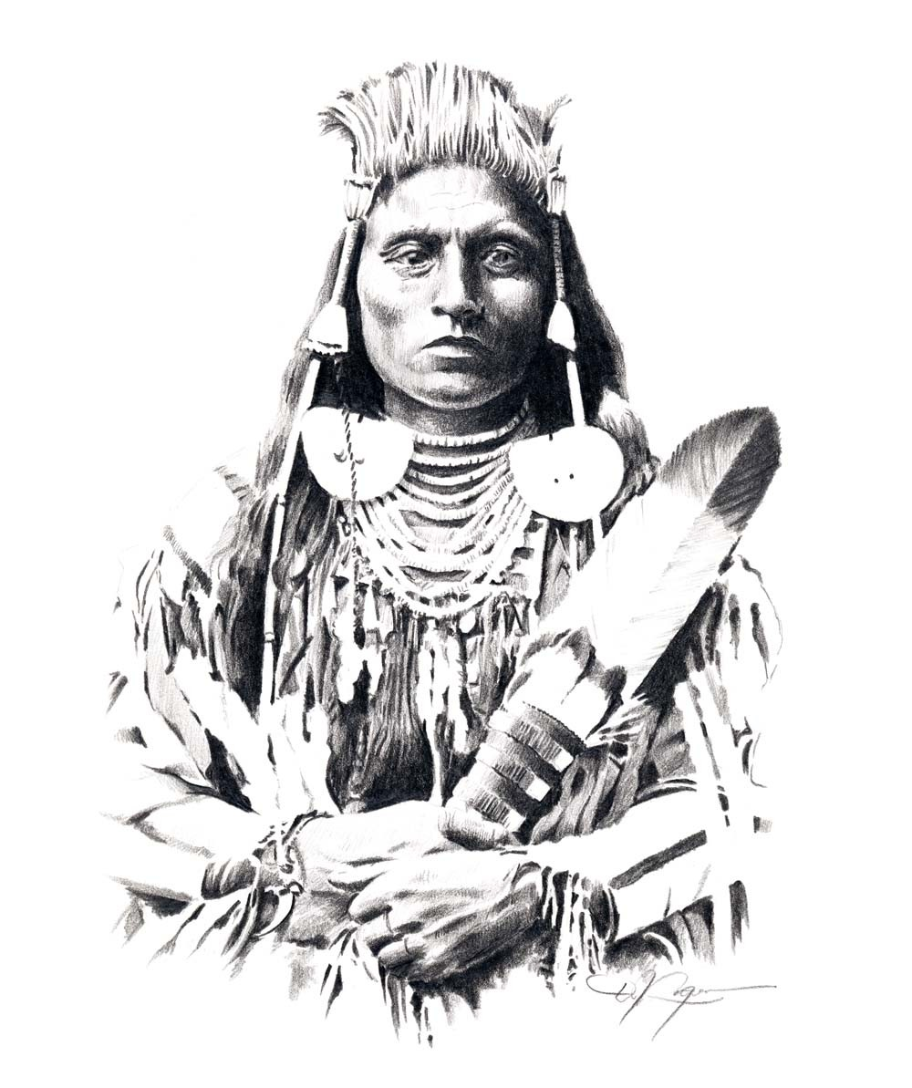 Pictures for Everyone,,,no Trash: Art of the Native