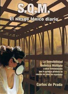 [libro_SQM,+el+riesgo+tóxico+diario+(F.+Alborada.+2009).jpg]