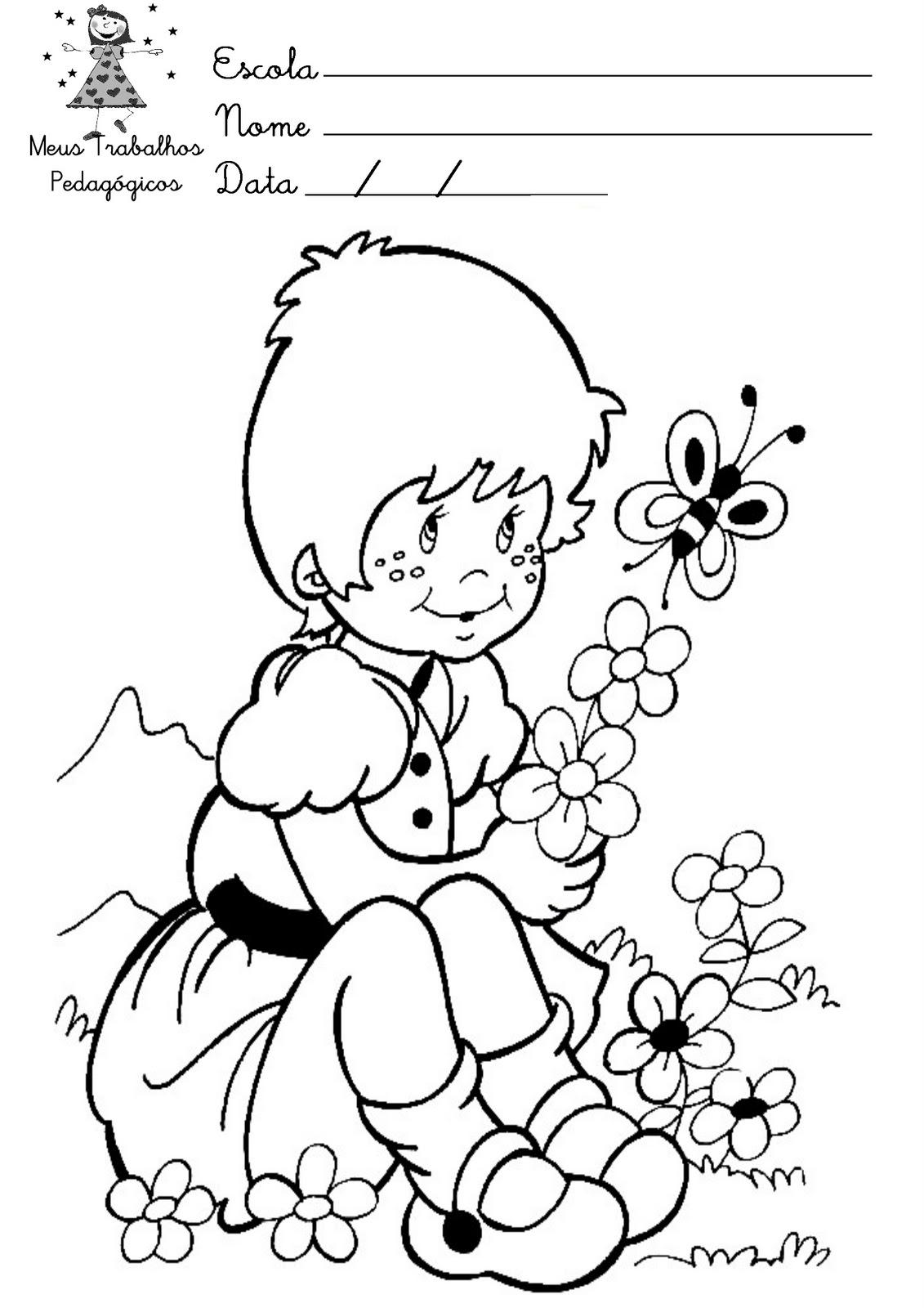 Desenhos+para+pintar+primavera+12.jpg