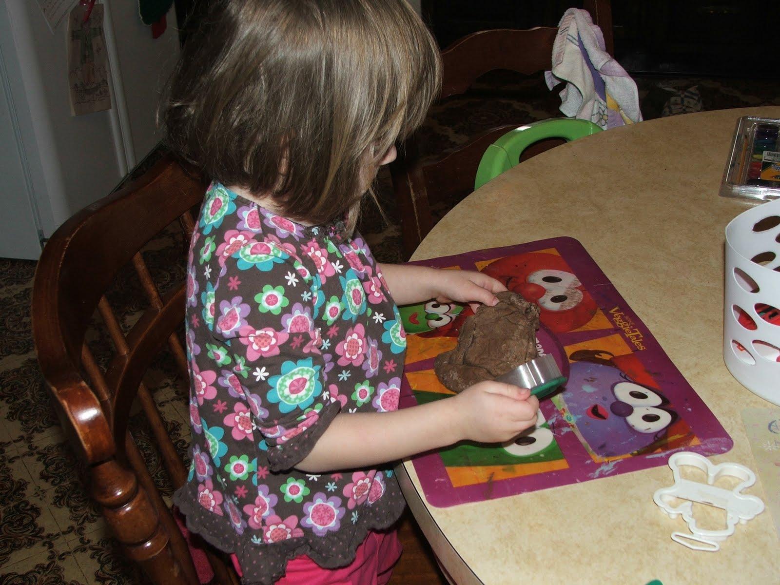 Parenting Beyond Preschool