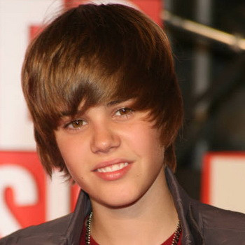 Monster Lyrics: Justin Bieber - Pretty Boy Swag Lyrics