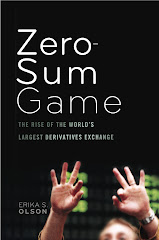 Buy My Book, Zero-Sum Game!