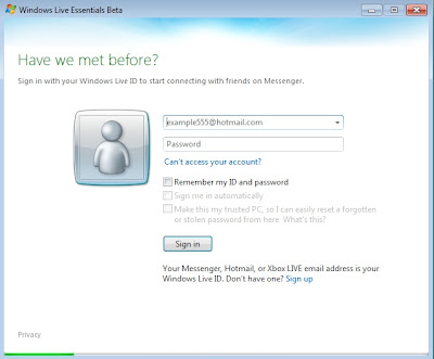 A-patch windows live messenger 9 wave 3 1. 43. 04 download for pc free.
