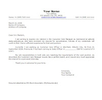 Immigration Invitation Letter Sample Nz Create professional
