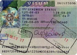 Denmark Immigration Rules Of Obtaining Danish Visa