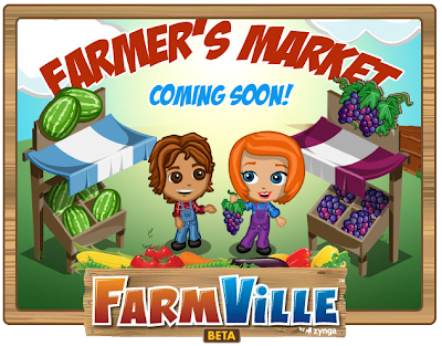 Free farmville 2 freebies / Where to purchase newspaper coupon inserts