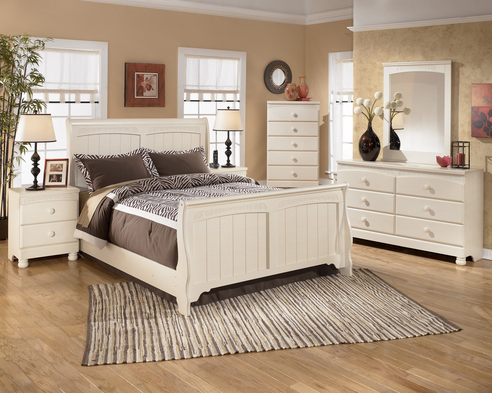 Bedroom Furniture Discounts November 2010