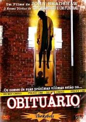 Obituário Dublado Online