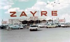 Dead Stores From La Gear To Skechers