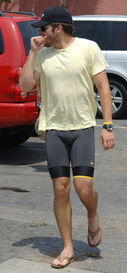Erotic men in shorts gallery opinion obvious