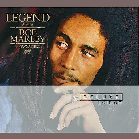 Baixar Cd Bob Marley Legend Deluxe Edition Cds Zaca Downs