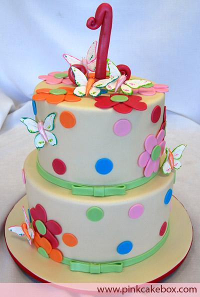 sretan prvi rođendan Forum Obiteljski život: Sretan Prvi Rođendan Tanja (Patka  sretan prvi rođendan